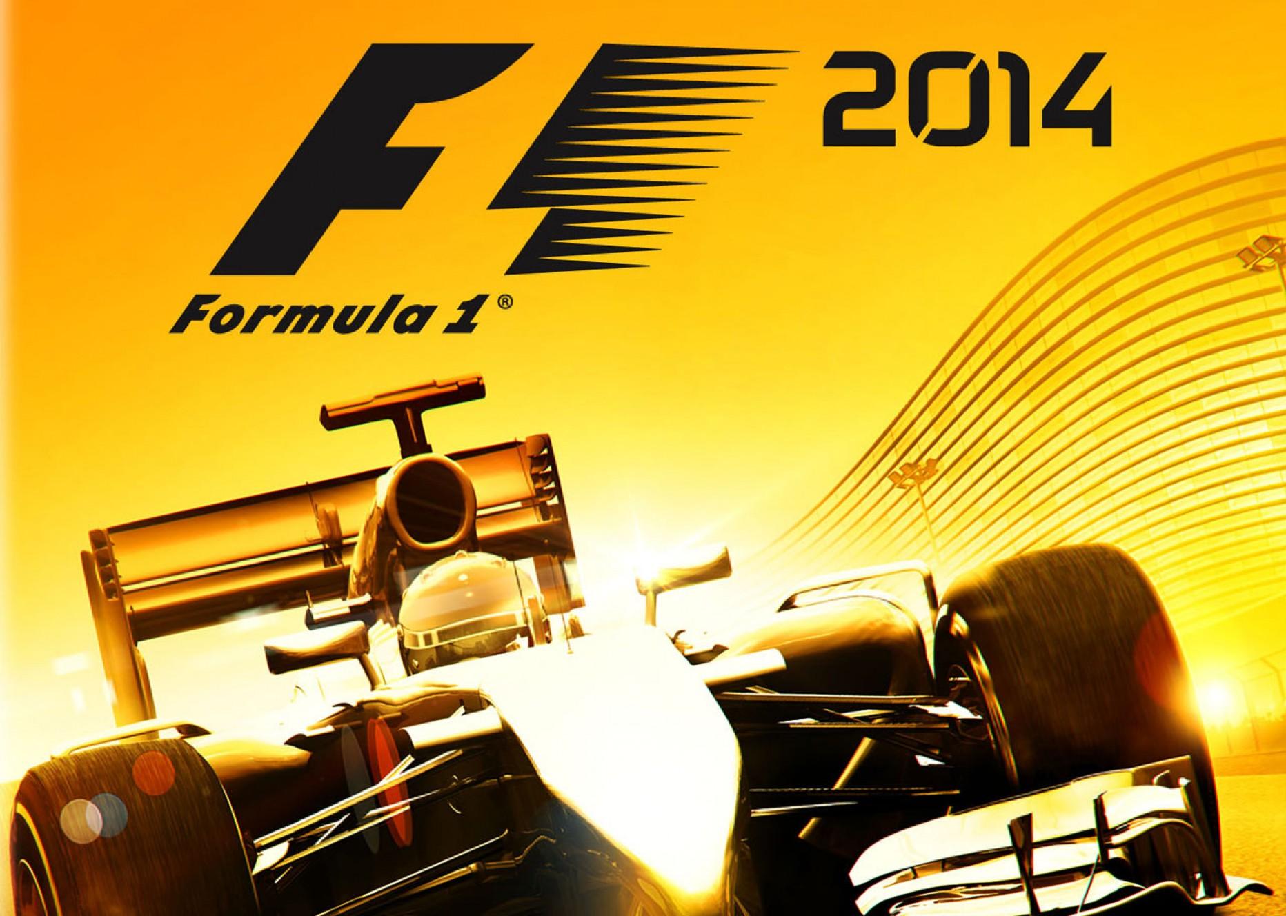 F1-2014-PC-Cover