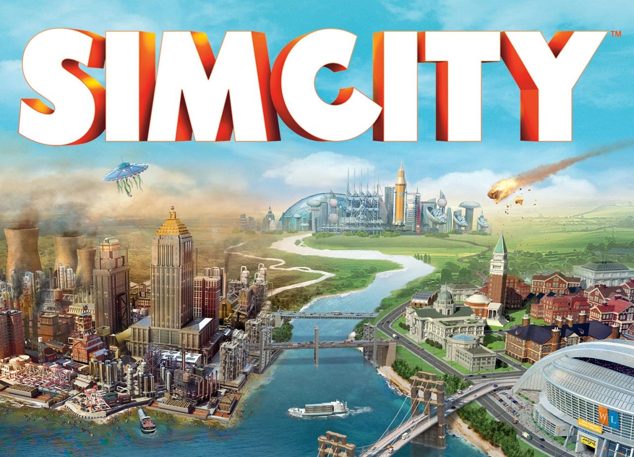 sim-city-1409126191-2260316 (1)